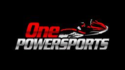 One Powersports
