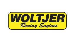 Woltjer Racing Engines