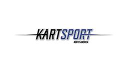 Kartsport North America