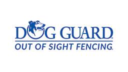 Dog Guard by Pet Protectors, LLC