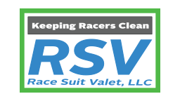 Race Suit Valet