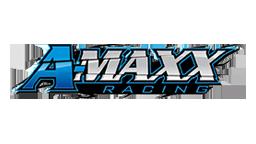 Amaxx Racing