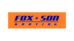 Fox + Son Karting